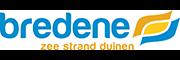 Gemeente Bredene