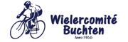 Stichting Wielercomi� Buchten