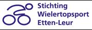 Stichting wielertopsport Etten-Leur
